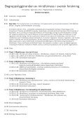 mindfulness - Page 2