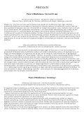 mindfulness - Page 3