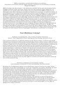 mindfulness - Page 4