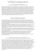 mindfulness - Page 5