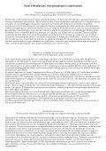 mindfulness - Page 6