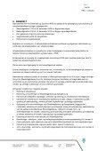 Entreprise 1435.201 - Page 4