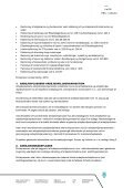 Entreprise 1435.201 - Page 5