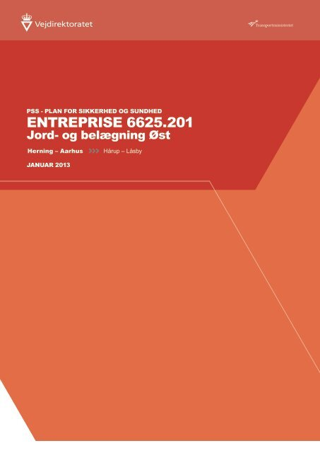 ENTREPRISE 6625.201