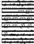Download File - Free Pop Piano Sheet Music - Page 2