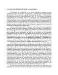 nietzsche - Page 3