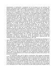 nietzsche - Page 4