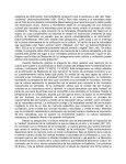 nietzsche - Page 5