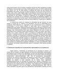 nietzsche - Page 6