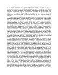 nietzsche - Page 7