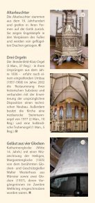Tecklenburger - Page 6
