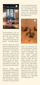 Tecklenburger - Page 3