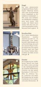 Tecklenburger - Page 5