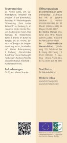 Tecklenburger - Page 4