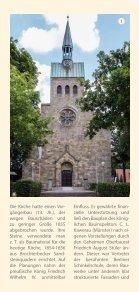 Tecklenburger - Page 2