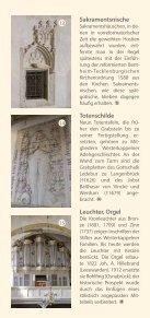 Tecklenburger - Page 7