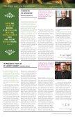 THE SVS VINE - Page 2