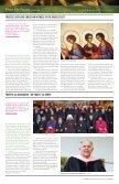 THE SVS VINE - Page 4