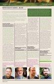 THE SVS VINE - Page 5