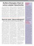 Wirtshaus Himberg besticht durch rus - Bad Honnef AG - Seite 5