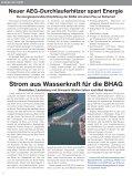 Wirtshaus Himberg besticht durch rus - Bad Honnef AG - Seite 6
