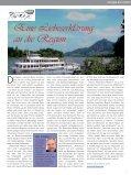 Wirtshaus Himberg besticht durch rus - Bad Honnef AG - Seite 7