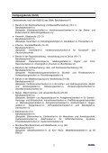 Aggregaten - BiBB - Seite 2
