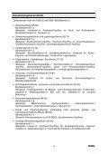 Aggregaten - BiBB - Seite 4