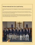ST SEBASTIAN'S - Page 7