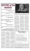 progression - Page 2