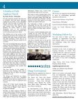 C special Synod edition - Page 4