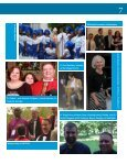 C special Synod edition - Page 7