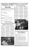 The Walrus - Page 2