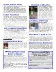 January - Page 5