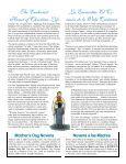 April - Page 7