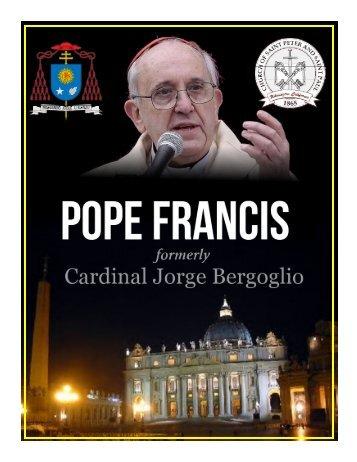 Three Popes