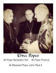Three Popes - Page 2