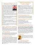 January - Page 7