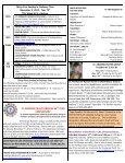St Andrew - Page 2