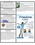 St Andrew - Page 3