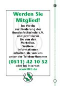 BfO Jahrbuch 2012 - Page 5