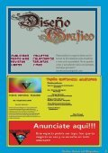 Edición No. 1 Septiembre 2015 - Page 3