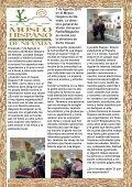 Edición No. 1 Septiembre 2015 - Page 4