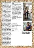Edición No. 1 Septiembre 2015 - Page 5