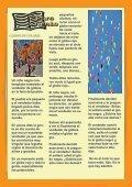 Edición No. 1 Septiembre 2015 - Page 7