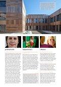 De Veilige Veste Leeuwarden - Page 2