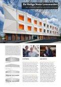 De Veilige Veste Leeuwarden - Page 3