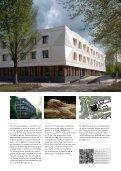 De Veilige Veste Leeuwarden - Page 5