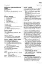 A.13 - Bundesamt für Strahlenschutz