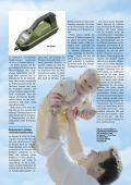 Manchmal geht's ums  reine Ãœberleben - BEKO Technologies GmbH - Page 2